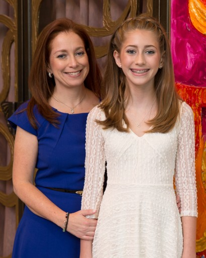 Bat Mitzvah Photography Fairfax Virginia