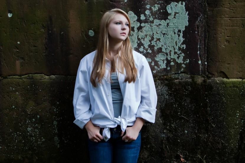Portrait-16