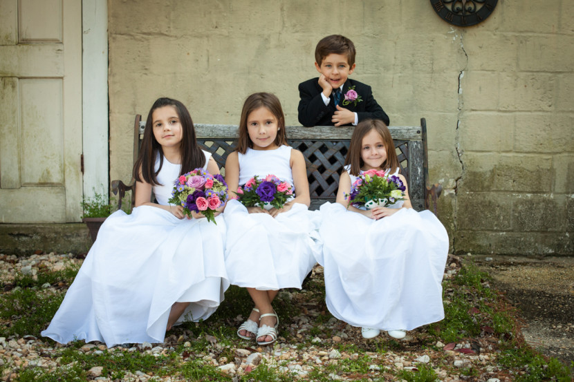 Wedding Photographer Prince George's County, Maryland