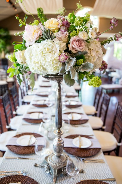 Wedding Day Photographer - Maryland DC Northern Virgina