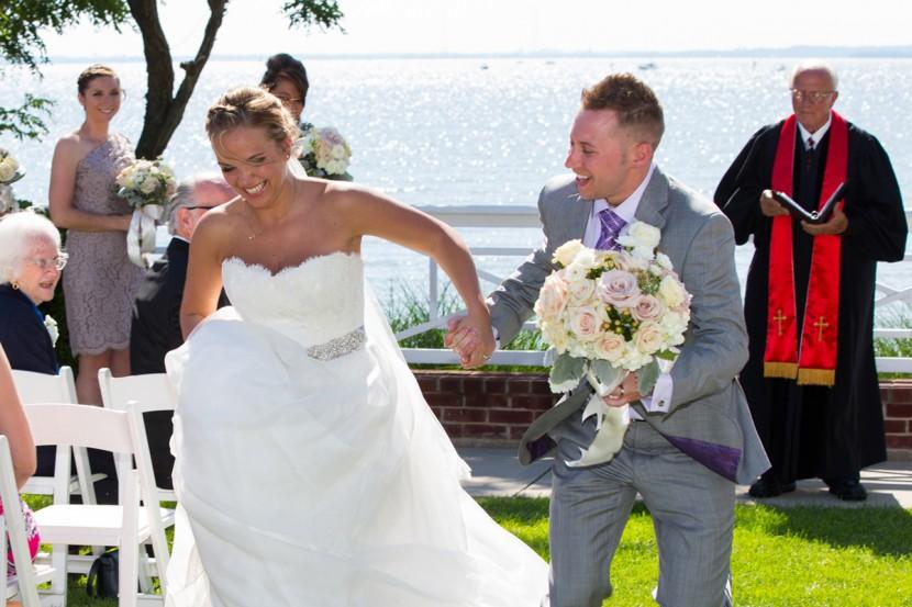 Eastern Shore Maryland Weddings