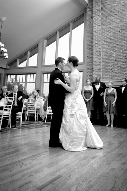 Wedding Photographer Darnestown Maryland