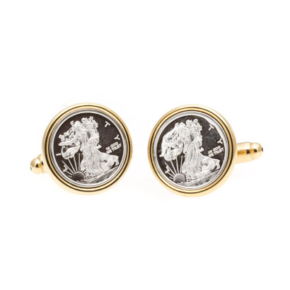 Bethesda Jewelery