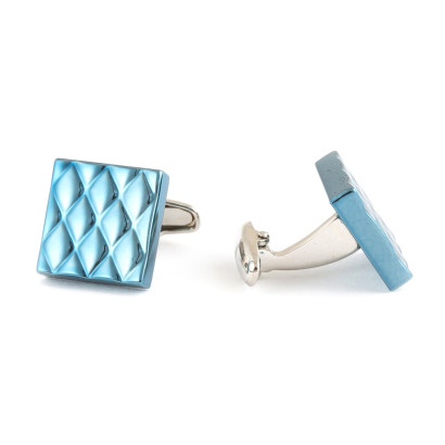 cuff link photography