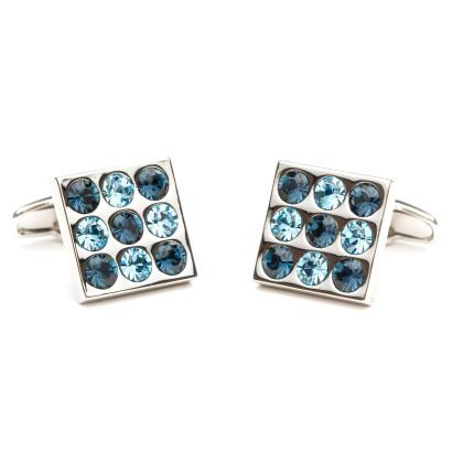 cuff links Jewelry