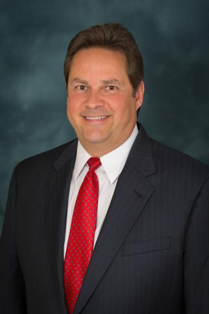 Maryland Corporate Headshots