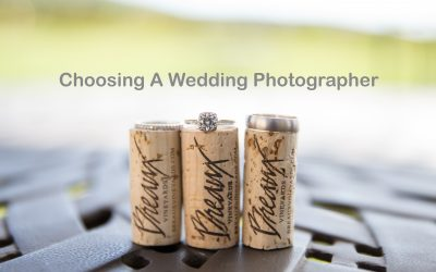 Washington DC Wedding Photographer – Why Choose a Boutique Photographer For Your Wedding