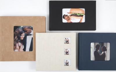 Wedding Photographer, Bethesda, MD – Custom Wedding Albums