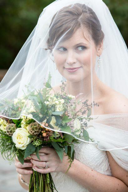 Gaithersburg Wedding Photographers