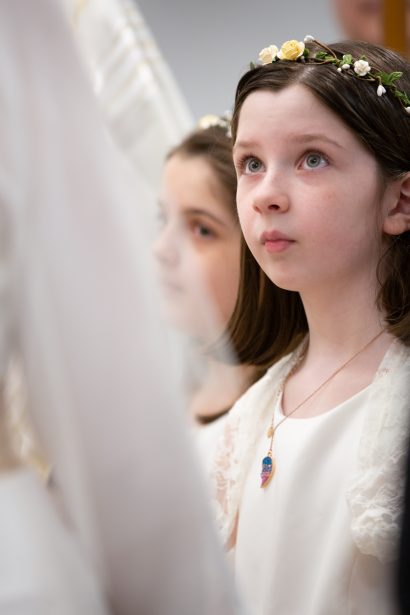 Wedding Photographers Bethesda
