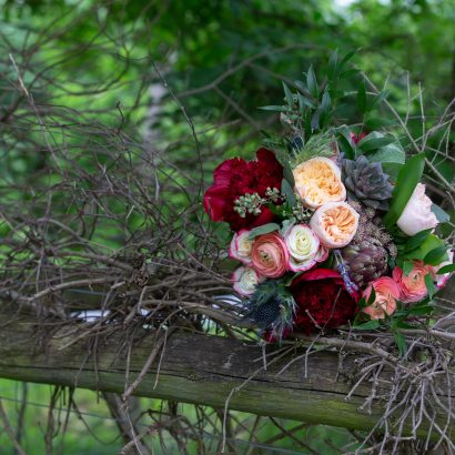 Rockville Wedding Photographer